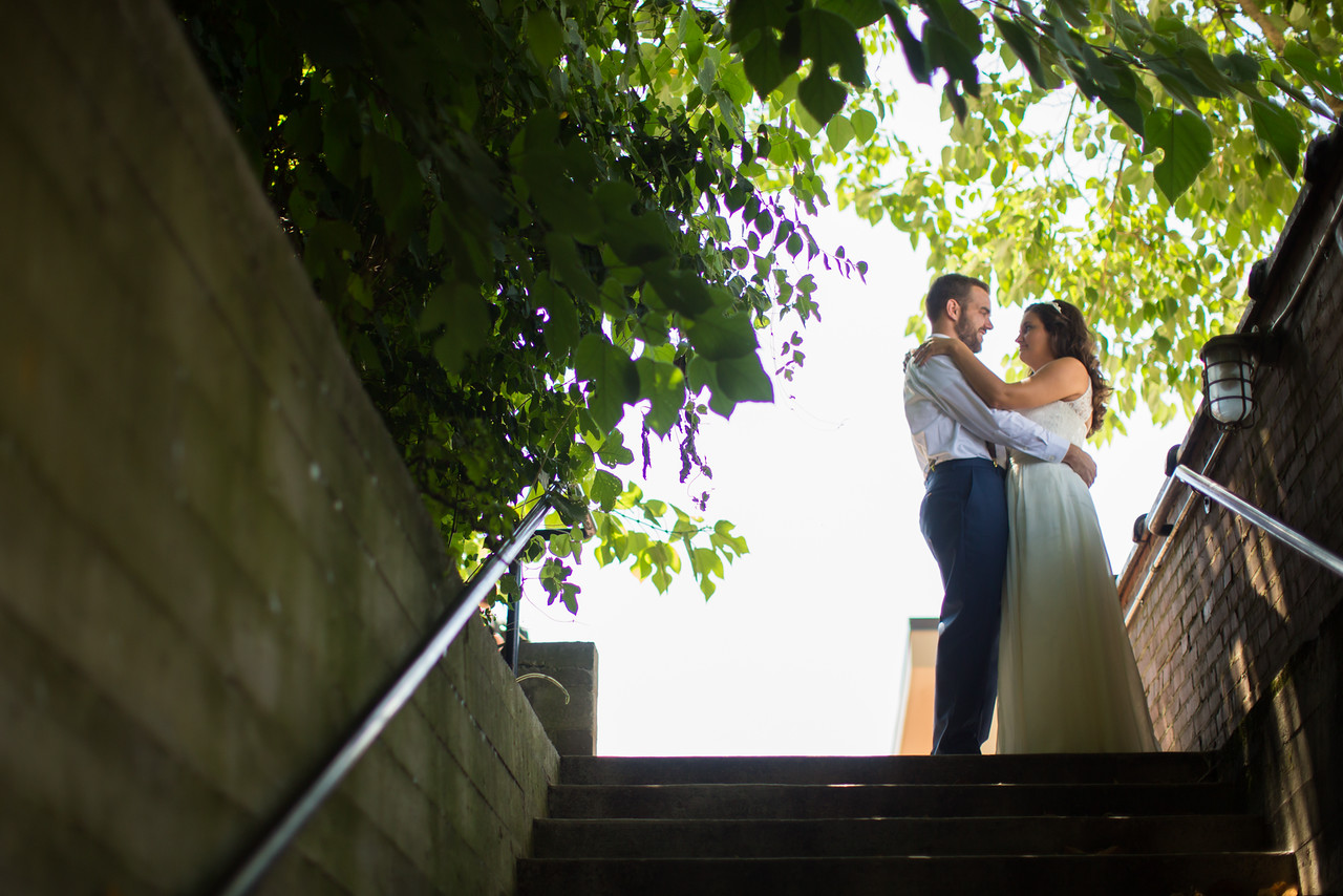 319_Jordan+Chelsea_Wedding-X2.jpg