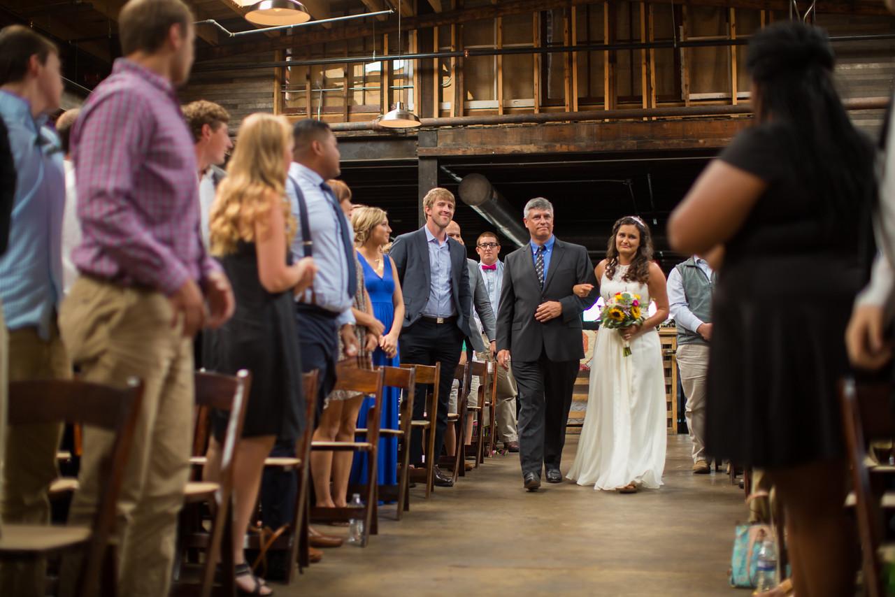 401_Jordan+Chelsea_Wedding-X2.jpg
