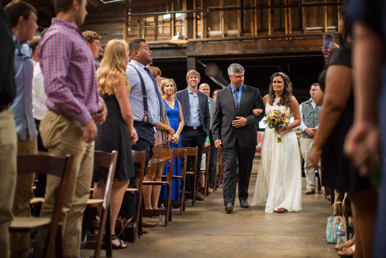 402_Jordan+Chelsea_Wedding-X2.jpg
