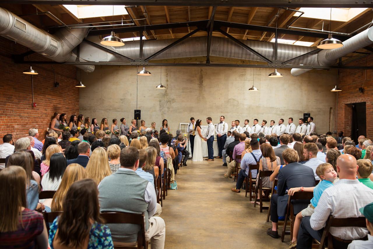 422_Jordan+Chelsea_Wedding-X2.jpg