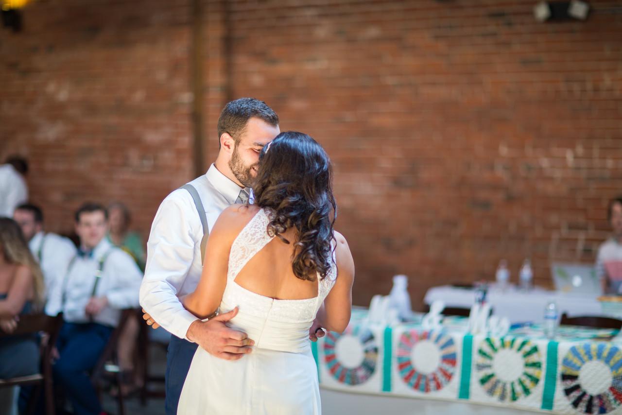 593_Jordan+Chelsea_Wedding-X2.jpg