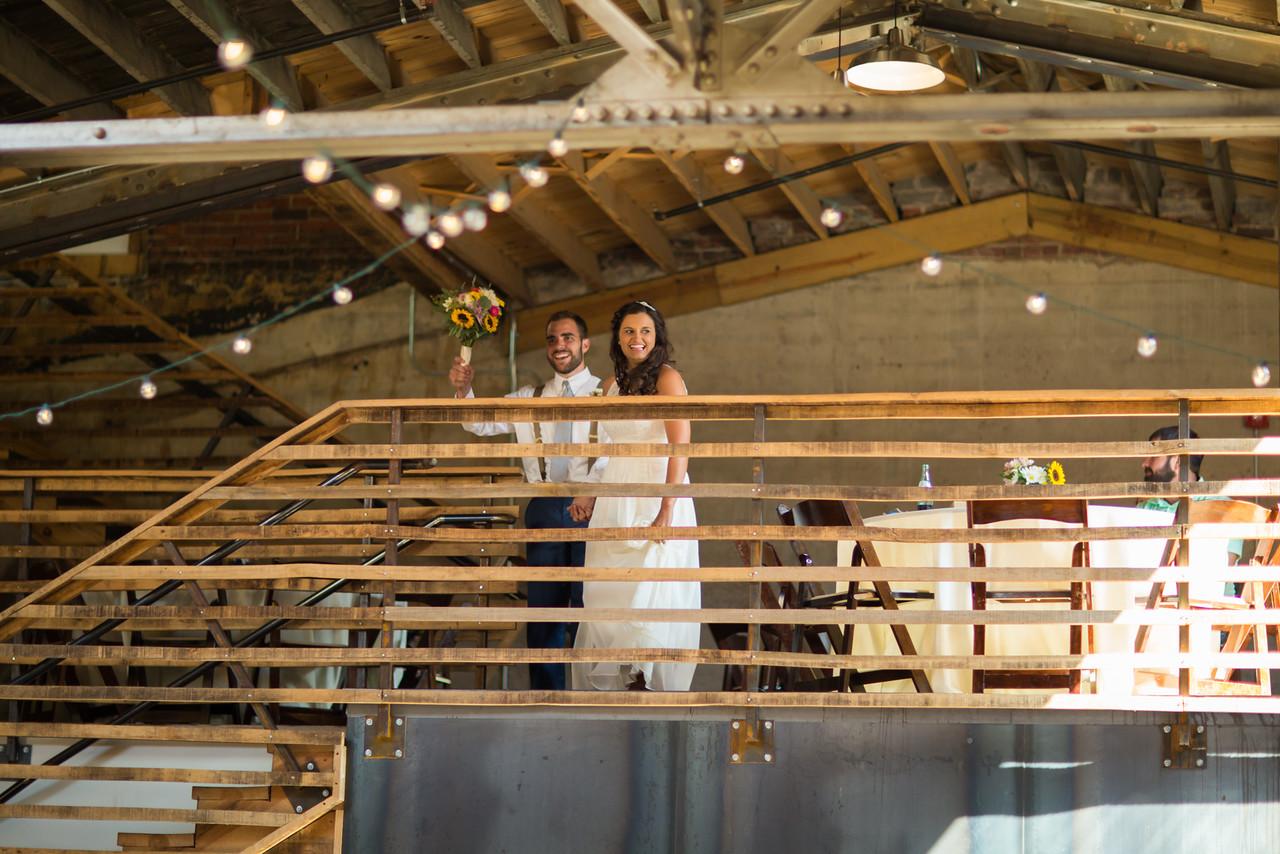 586_Jordan+Chelsea_Wedding-X2.jpg