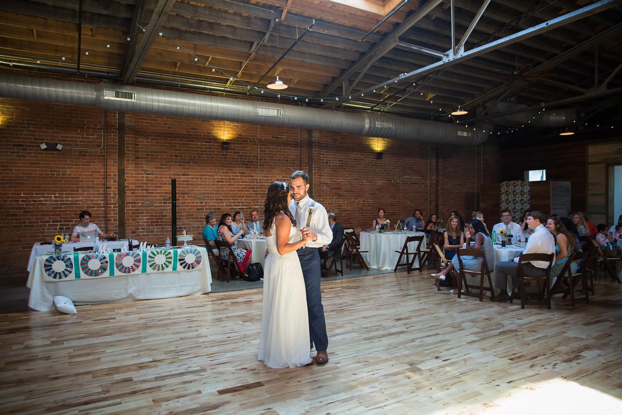 597_Jordan+Chelsea_Wedding-X2.jpg