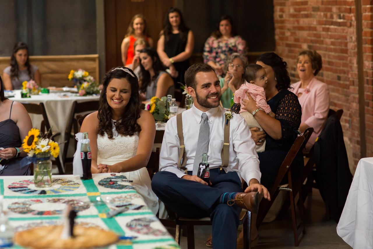 659_Jordan+Chelsea_Wedding-X2.jpg
