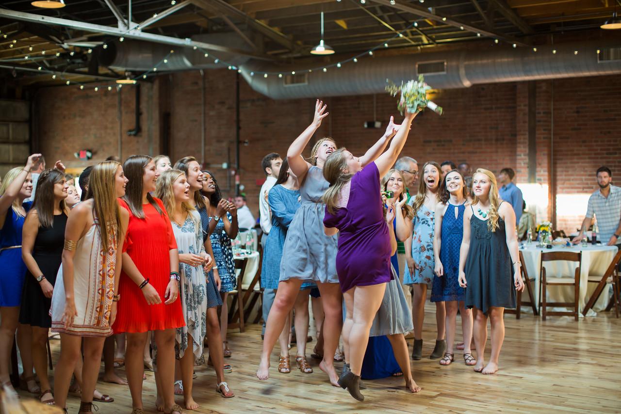 714_Jordan+Chelsea_Wedding-X2.jpg
