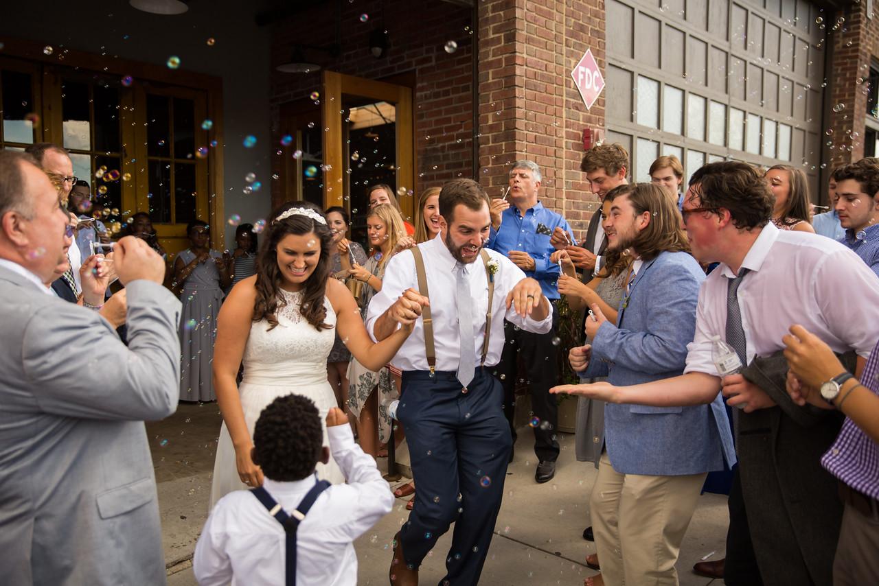 796_Jordan+Chelsea_Wedding-X2.jpg