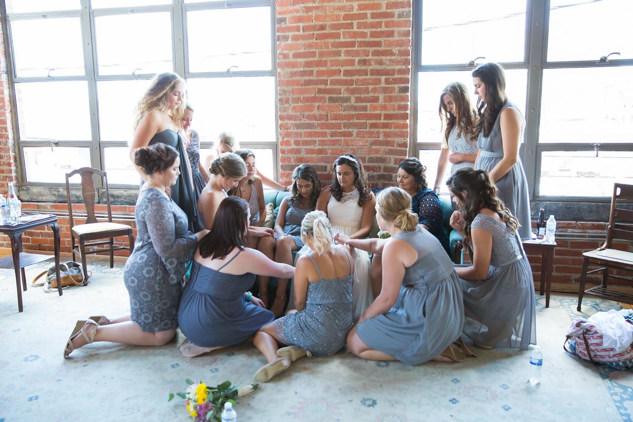 328_Jordan+Chelsea_Wedding-X2.jpg