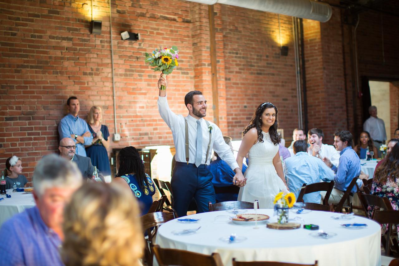 589_Jordan+Chelsea_Wedding-X2.jpg