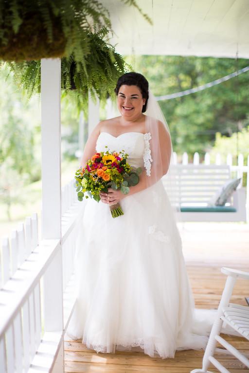 094_Chris+Hannah_Wedding-XL.jpg