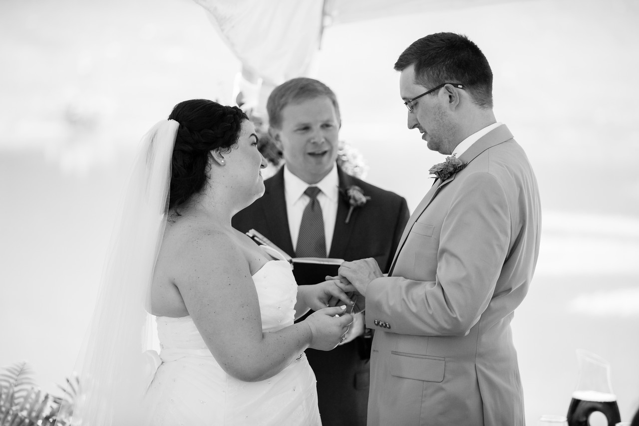 408_Chris+Hannah_WeddingBW-X2.jpg