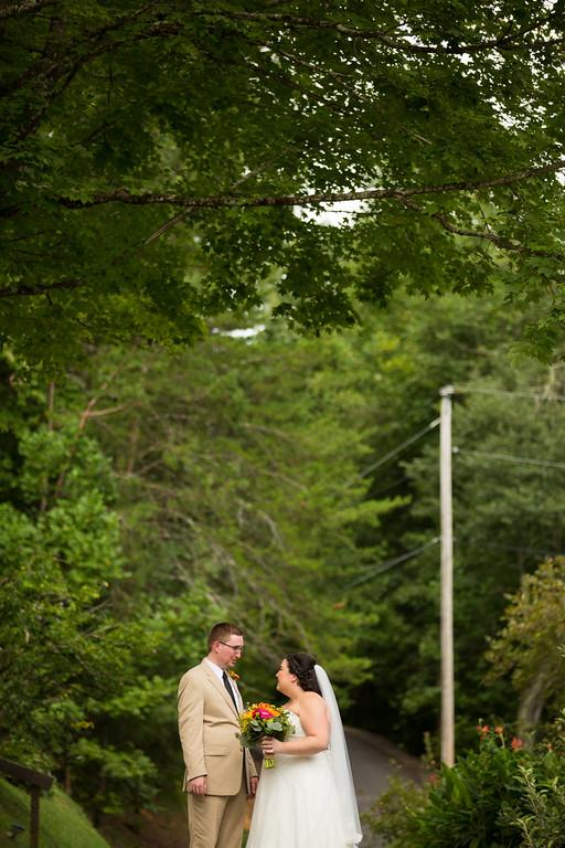 448_Chris+Hannah_Wedding-XL.jpg