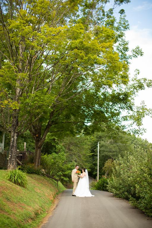 443_Chris+Hannah_Wedding-XL.jpg