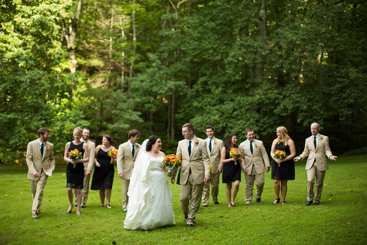 467_Chris+Hannah_Wedding-X2.jpg