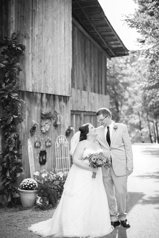 469_Chris+Hannah_WeddingBW-XL.jpg