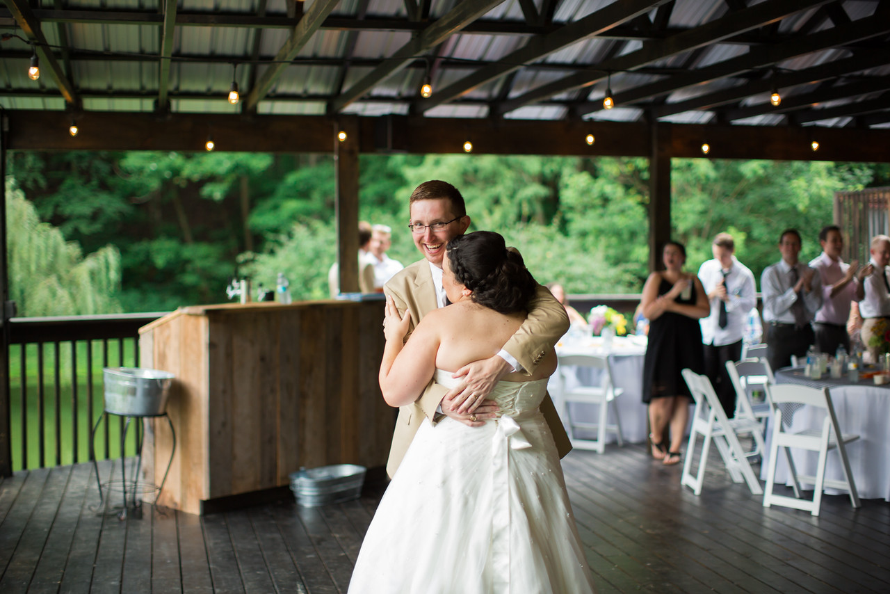 547_Chris+Hannah_Wedding-X2.jpg