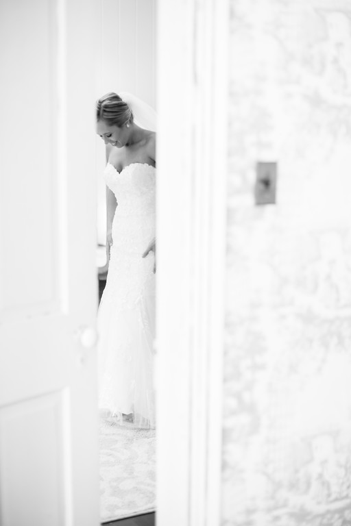 210_Martin+Victoria_WeddingBW-XL.jpg