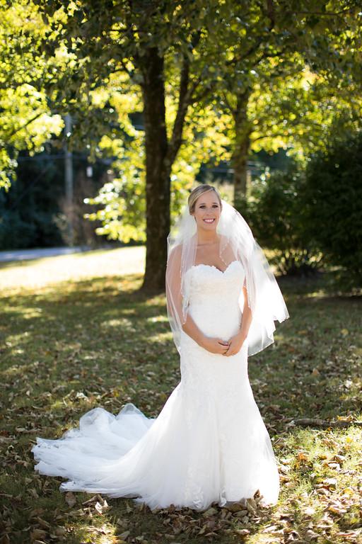 236_Martin+Victoria_Wedding-XL.jpg