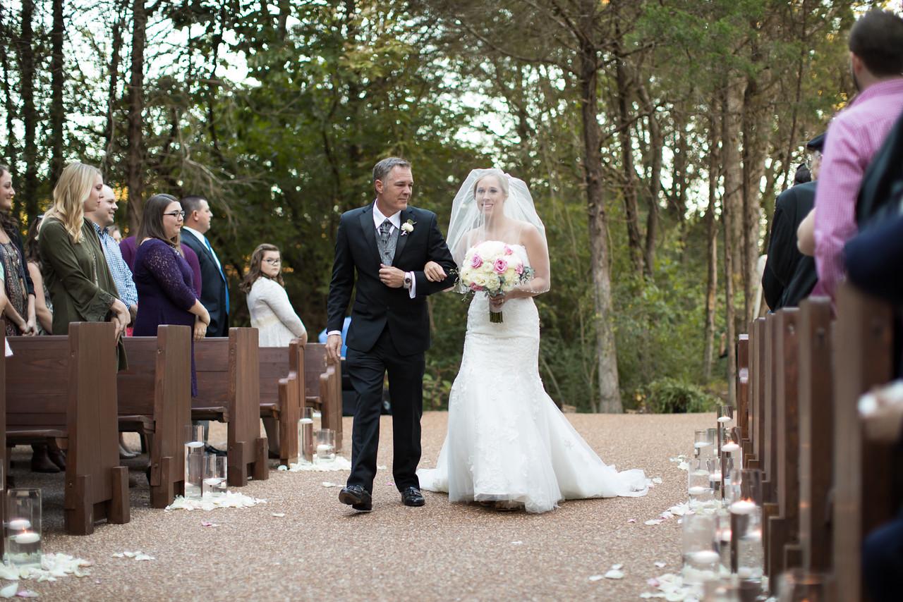 491_Martin+Victoria_Wedding-X2.jpg