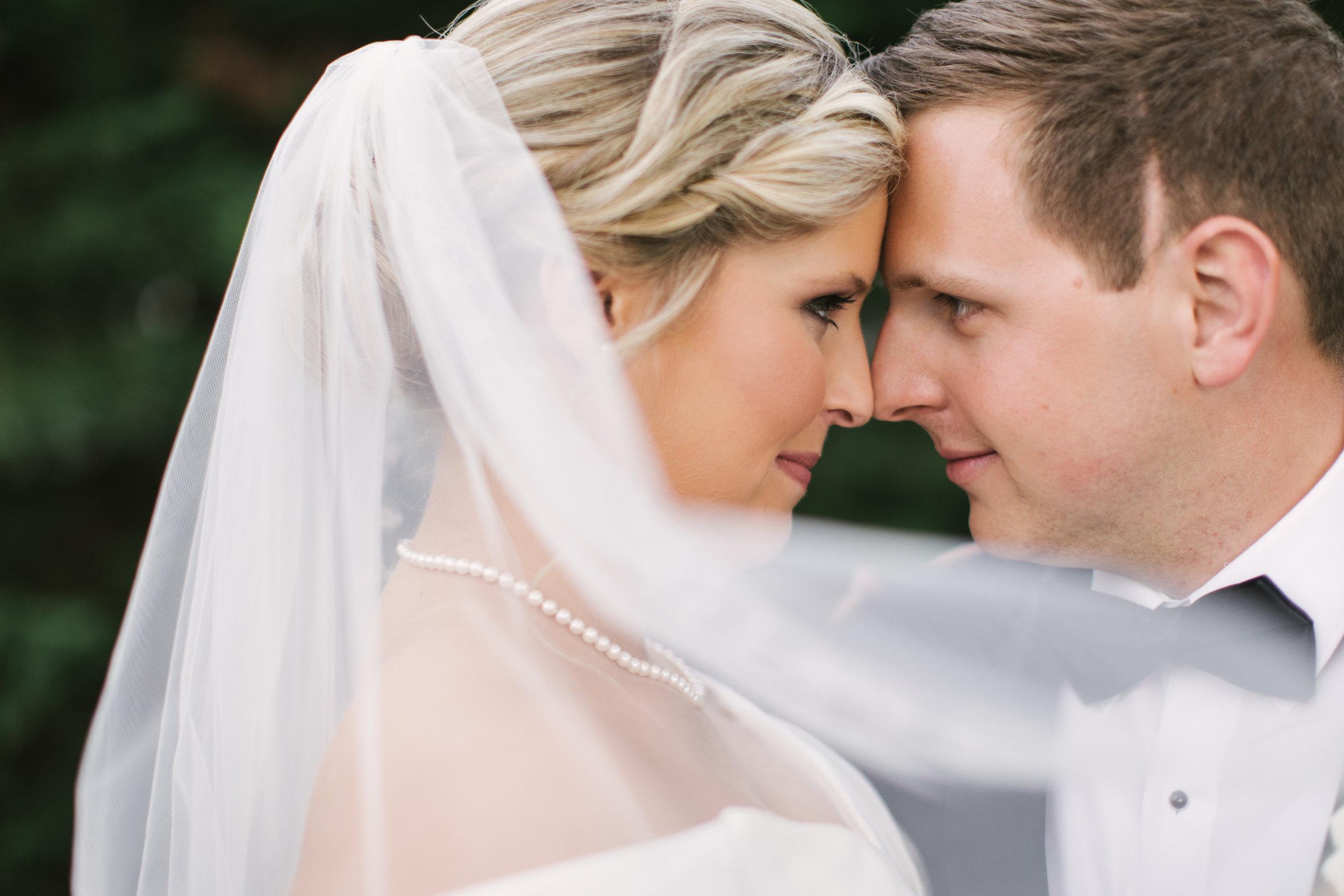 633_Josh+Emily_Wedding.jpg