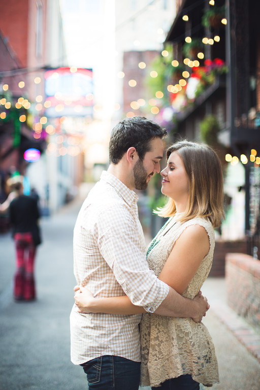 058_Brady+Carlee_Engagement-XL.jpg