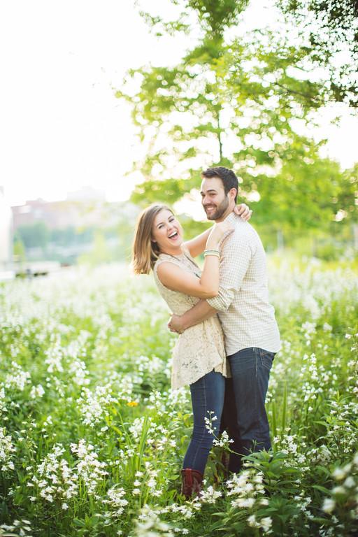 066_Brady+Carlee_Engagement-XL.jpg