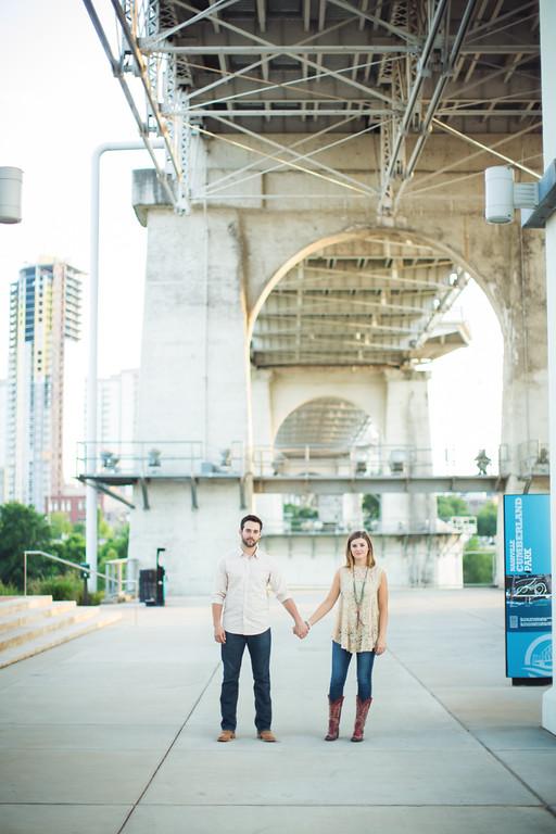 073_Brady+Carlee_Engagement-XL.jpg