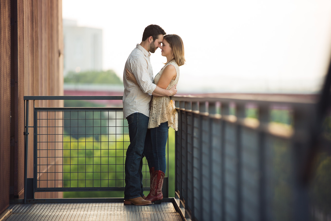 104_Brady+Carlee_Engagement-X2.jpg