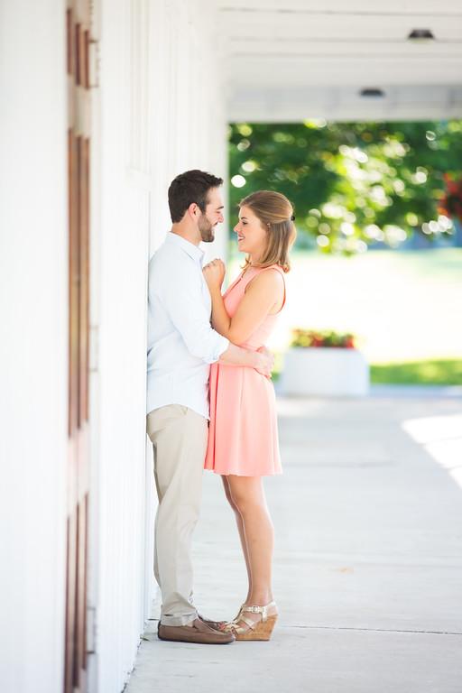 007_Brady+Carlee_Engagement-XL.jpg