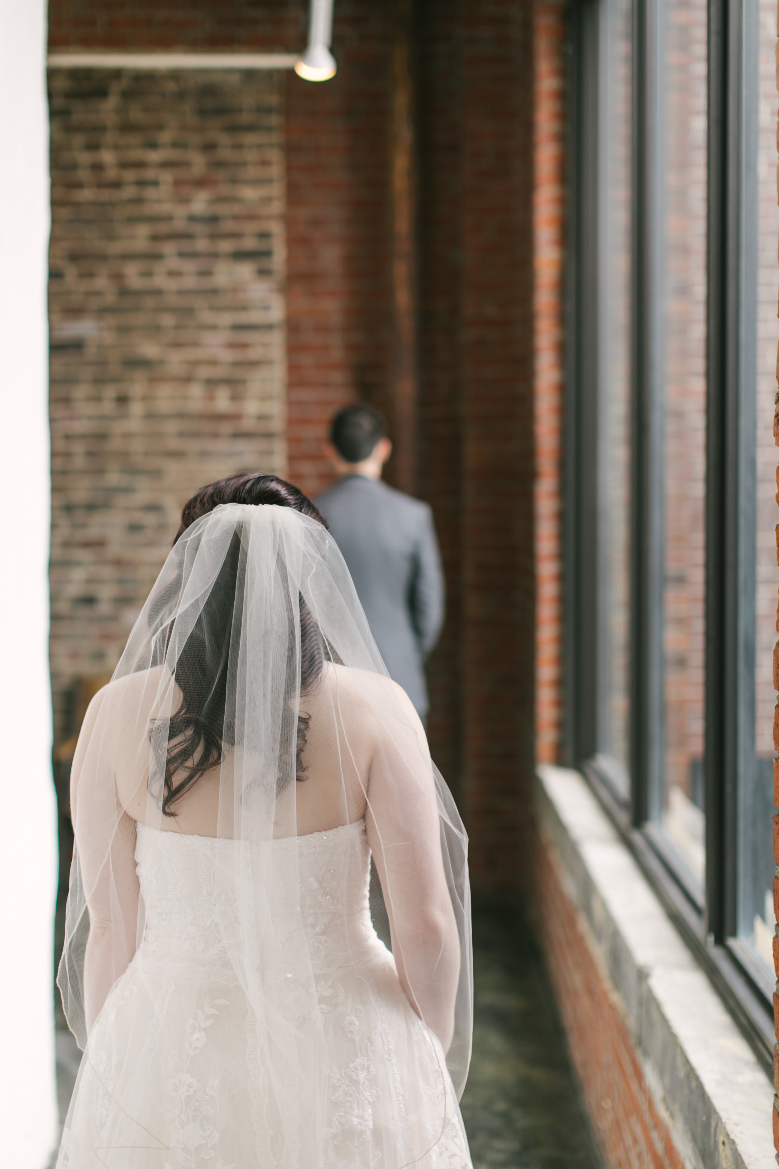 129_Colin+Jessica_Wedding.jpg