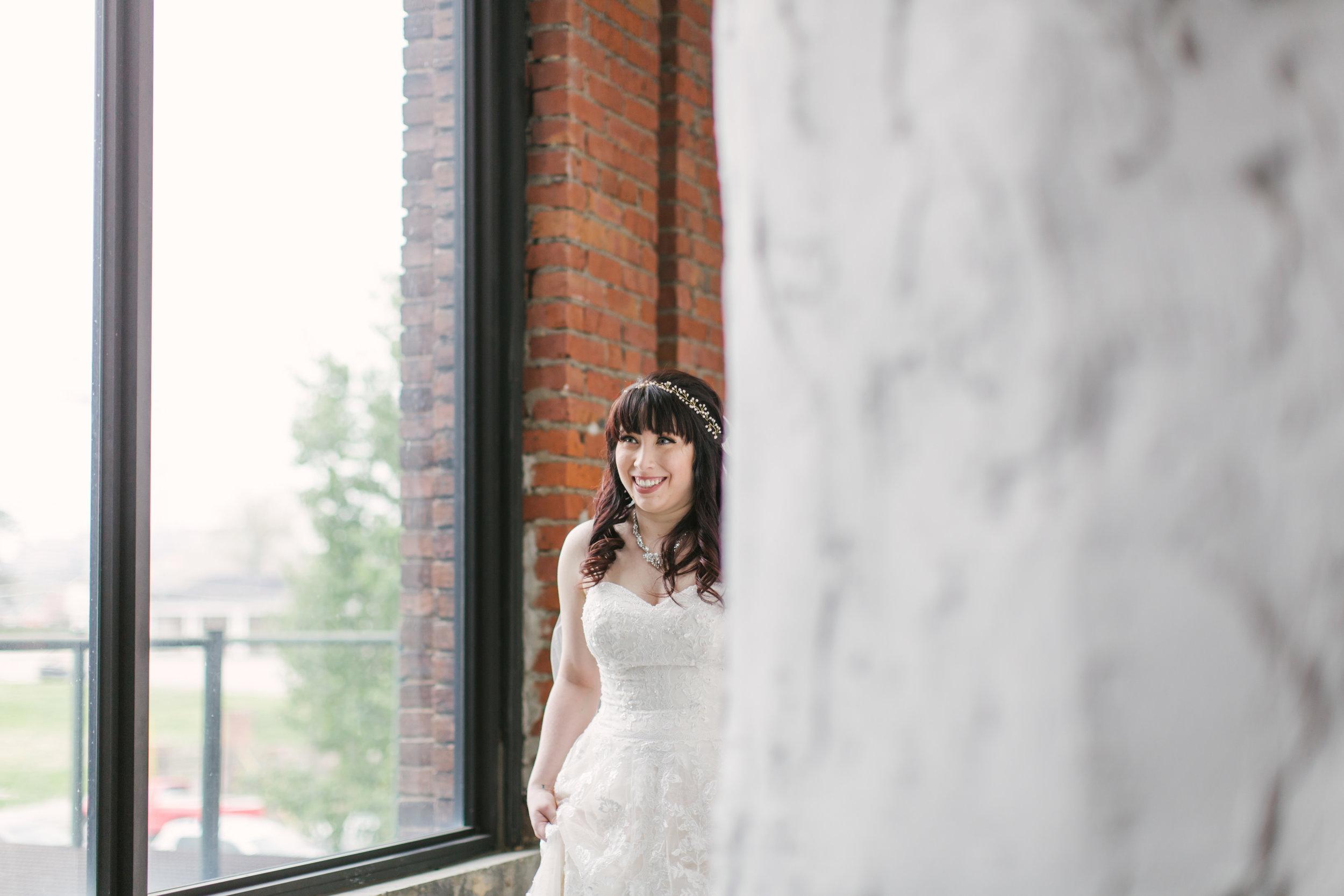 128_Colin+Jessica_Wedding.jpg