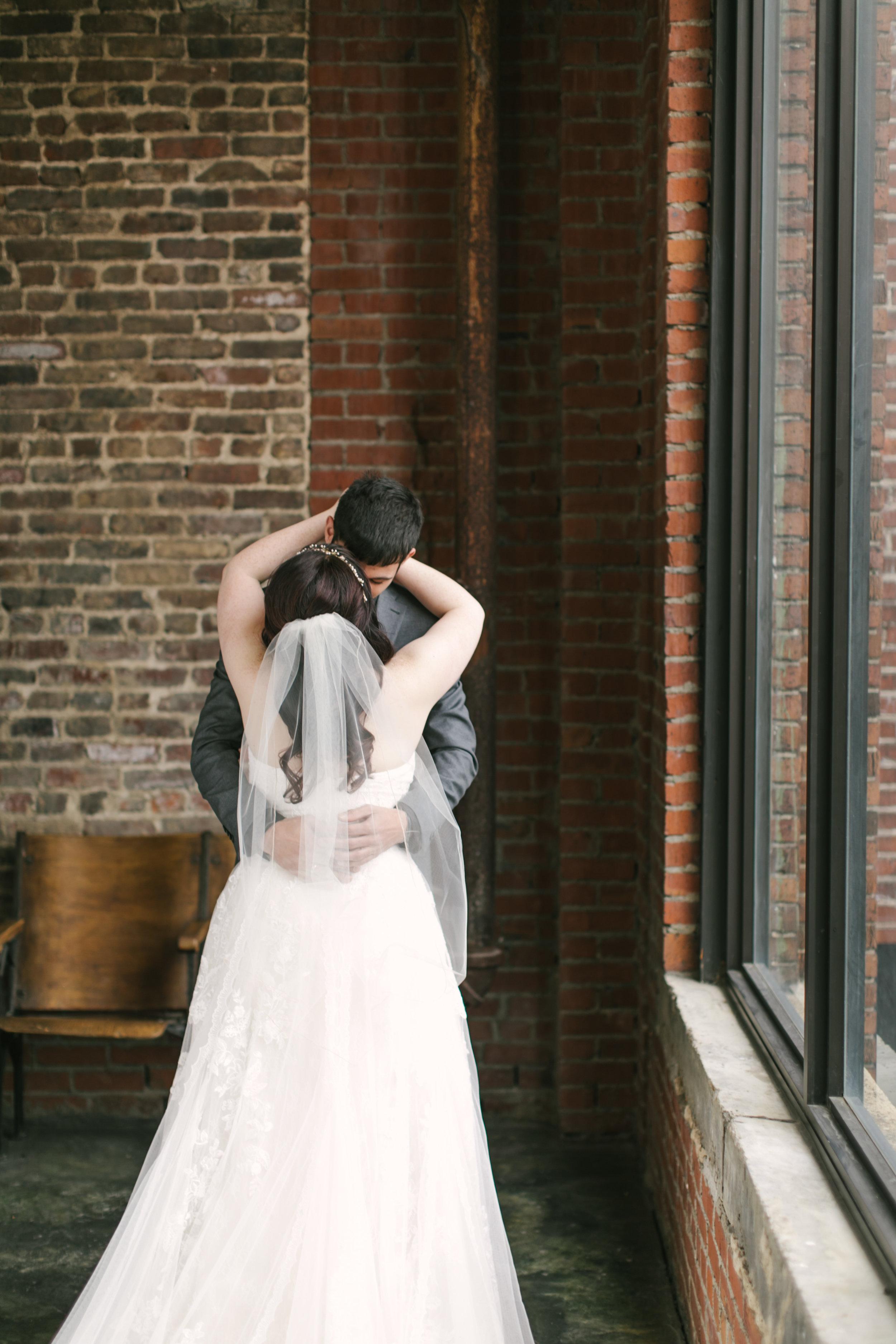 139_Colin+Jessica_Wedding.jpg