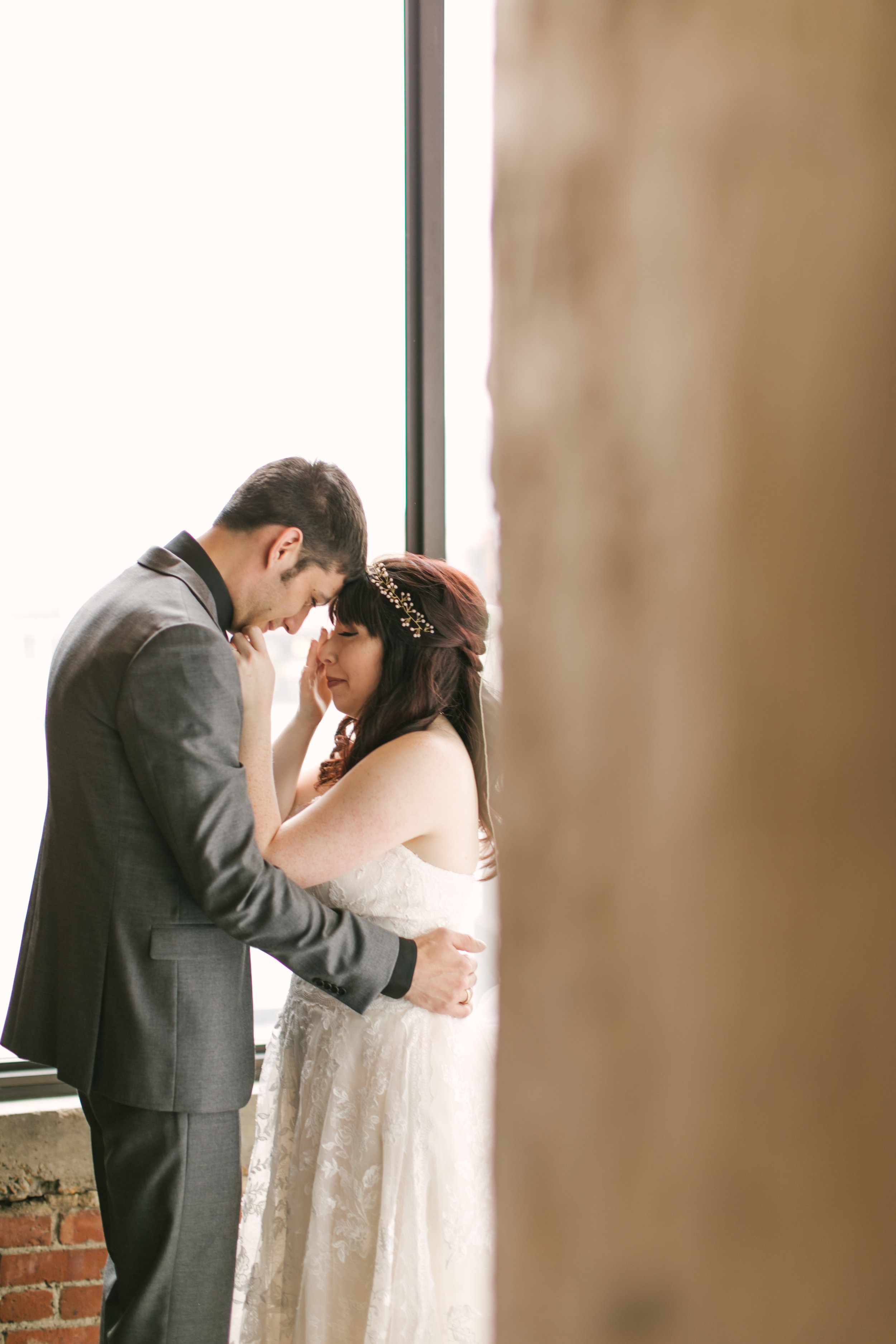 149_Colin+Jessica_Wedding.jpg
