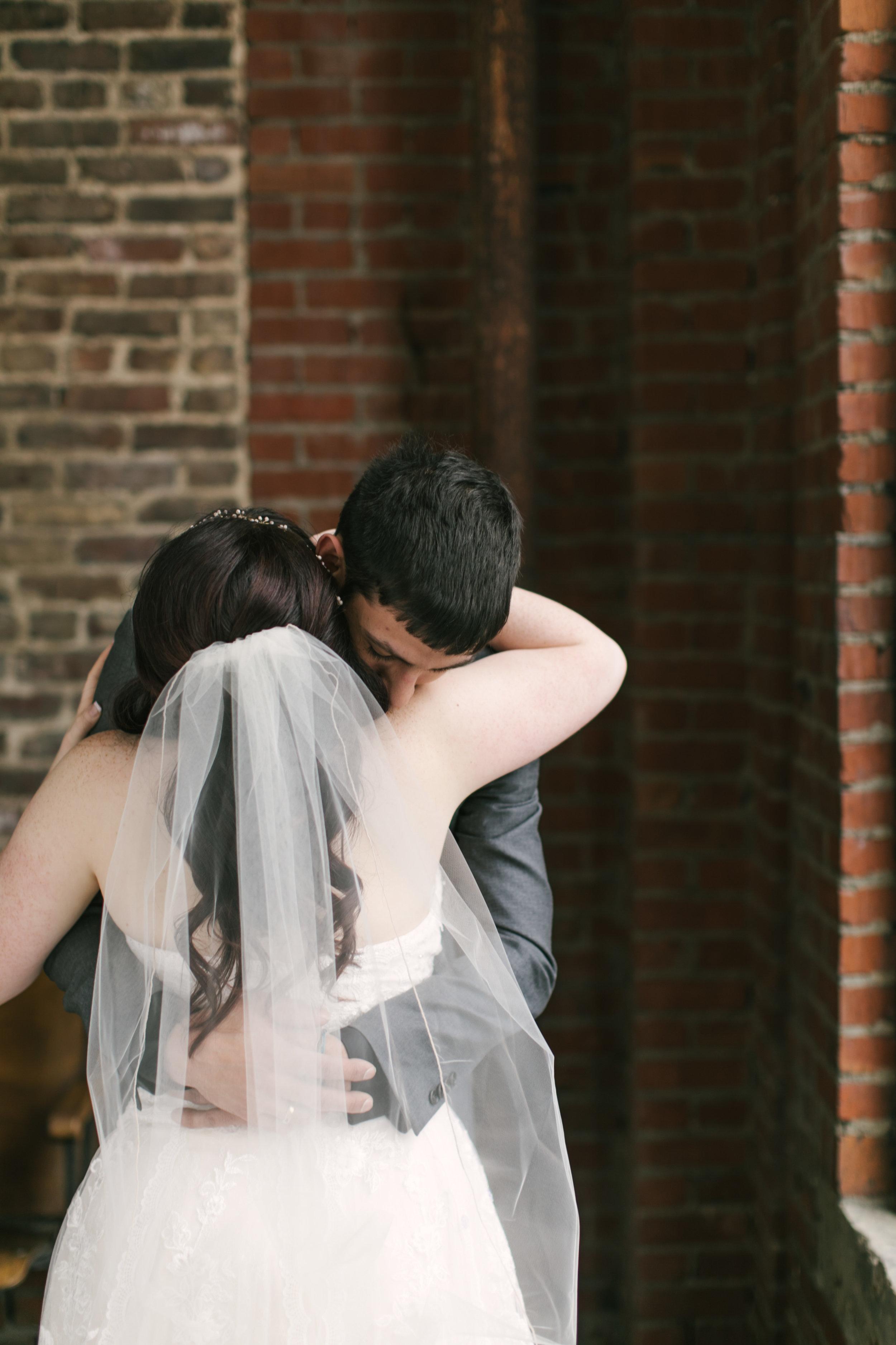 146_Colin+Jessica_Wedding.jpg