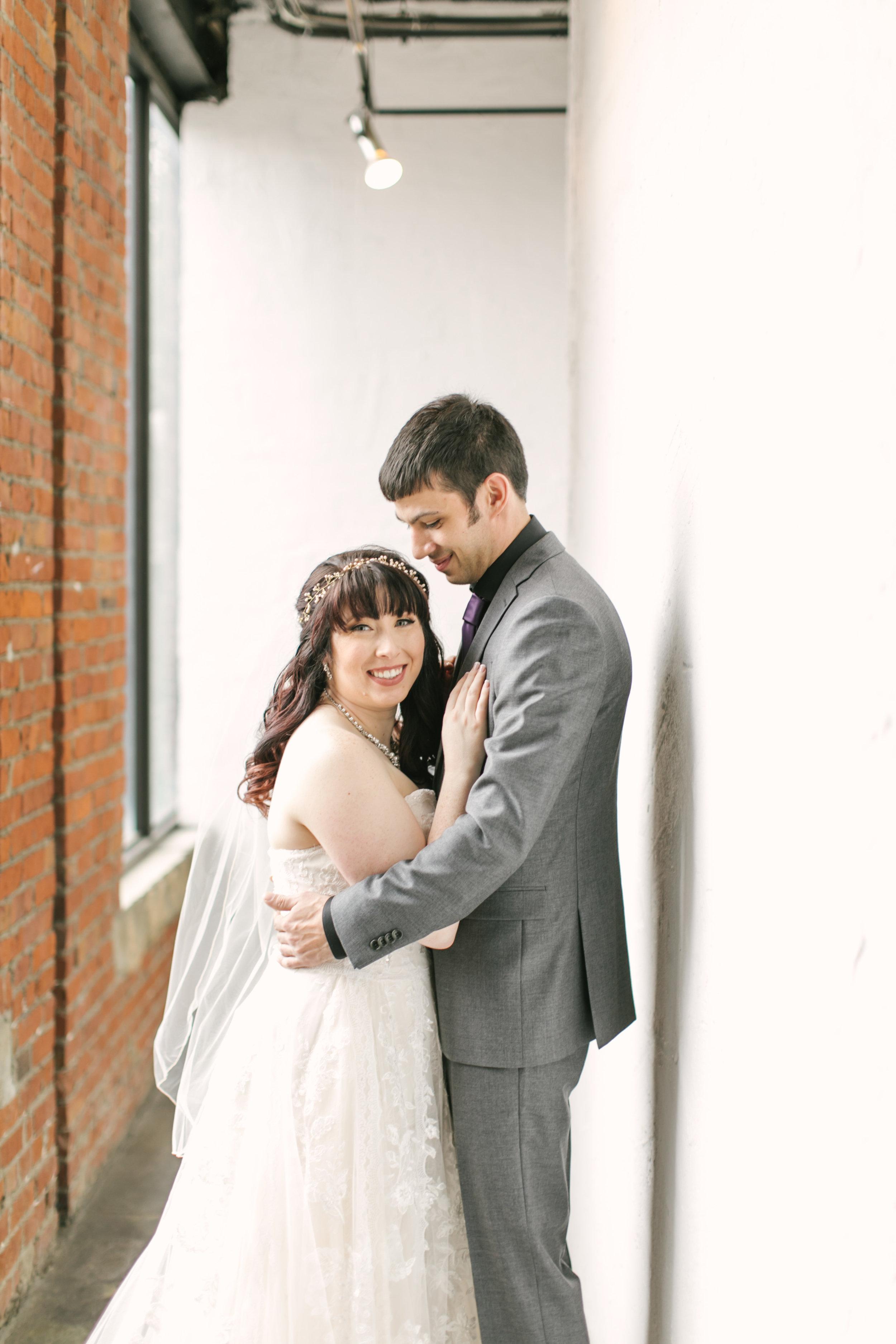 165_Colin+Jessica_Wedding.jpg