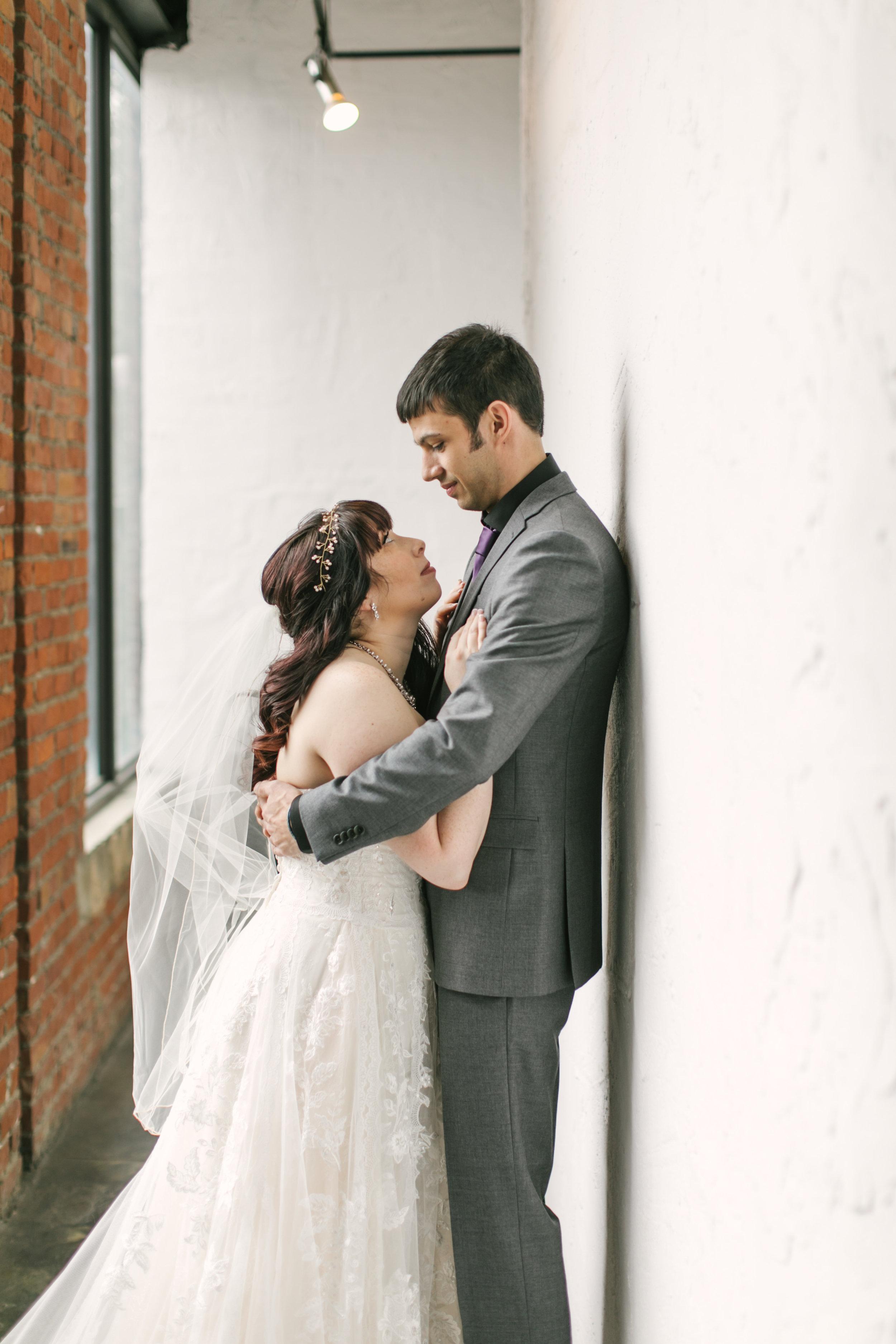 168_Colin+Jessica_Wedding.jpg
