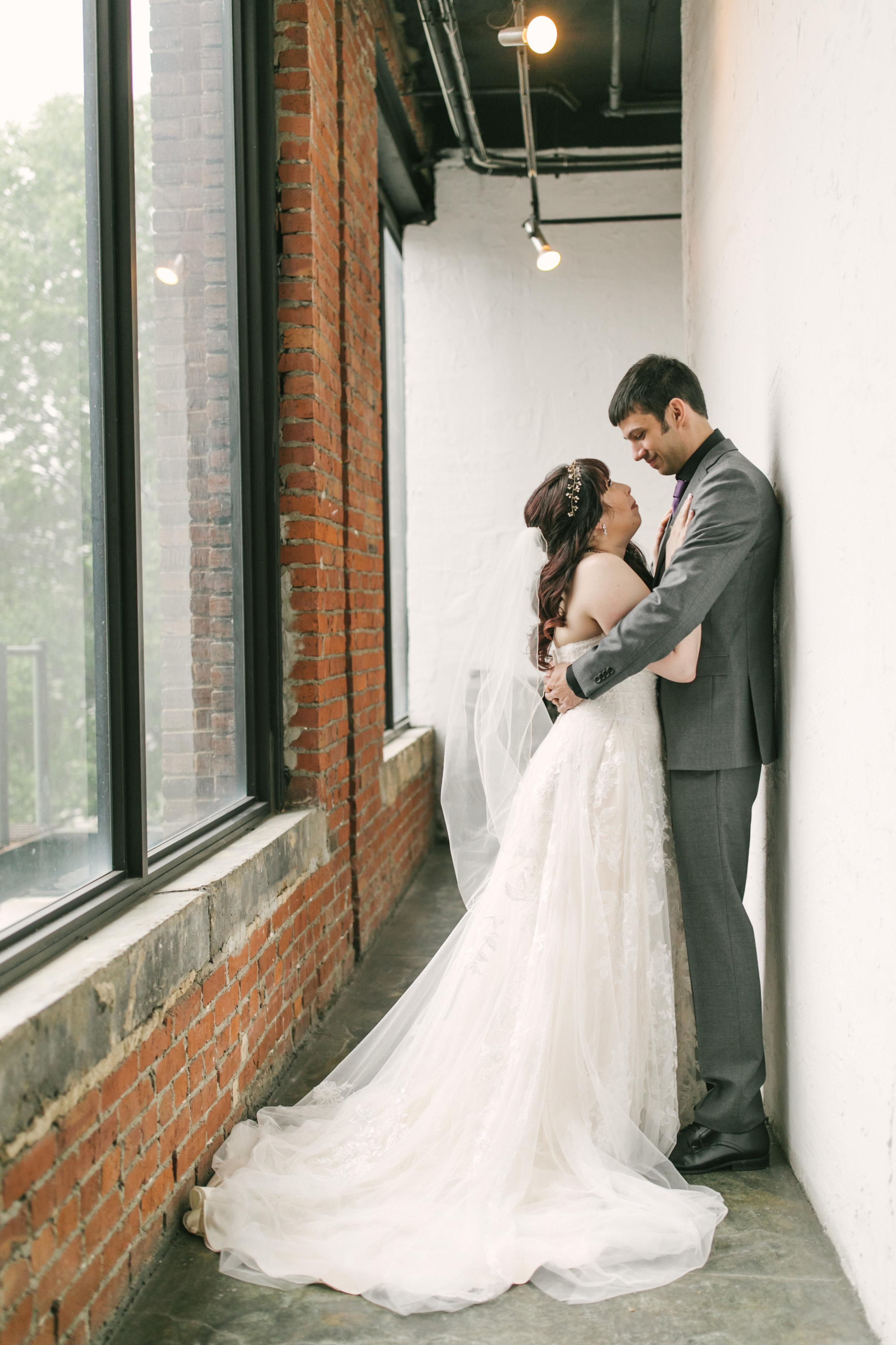 176_Colin+Jessica_Wedding.jpg
