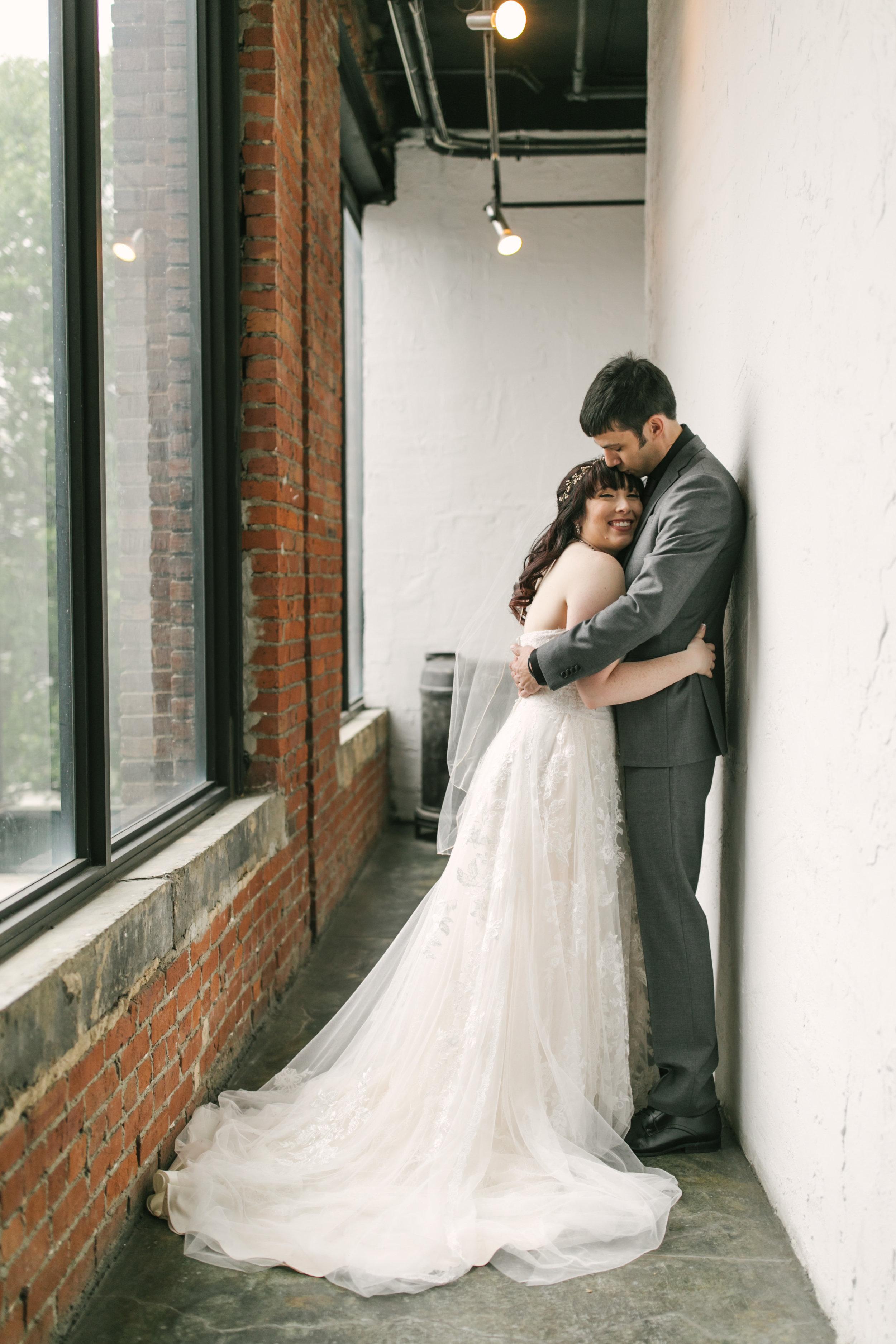 182_Colin+Jessica_Wedding.jpg