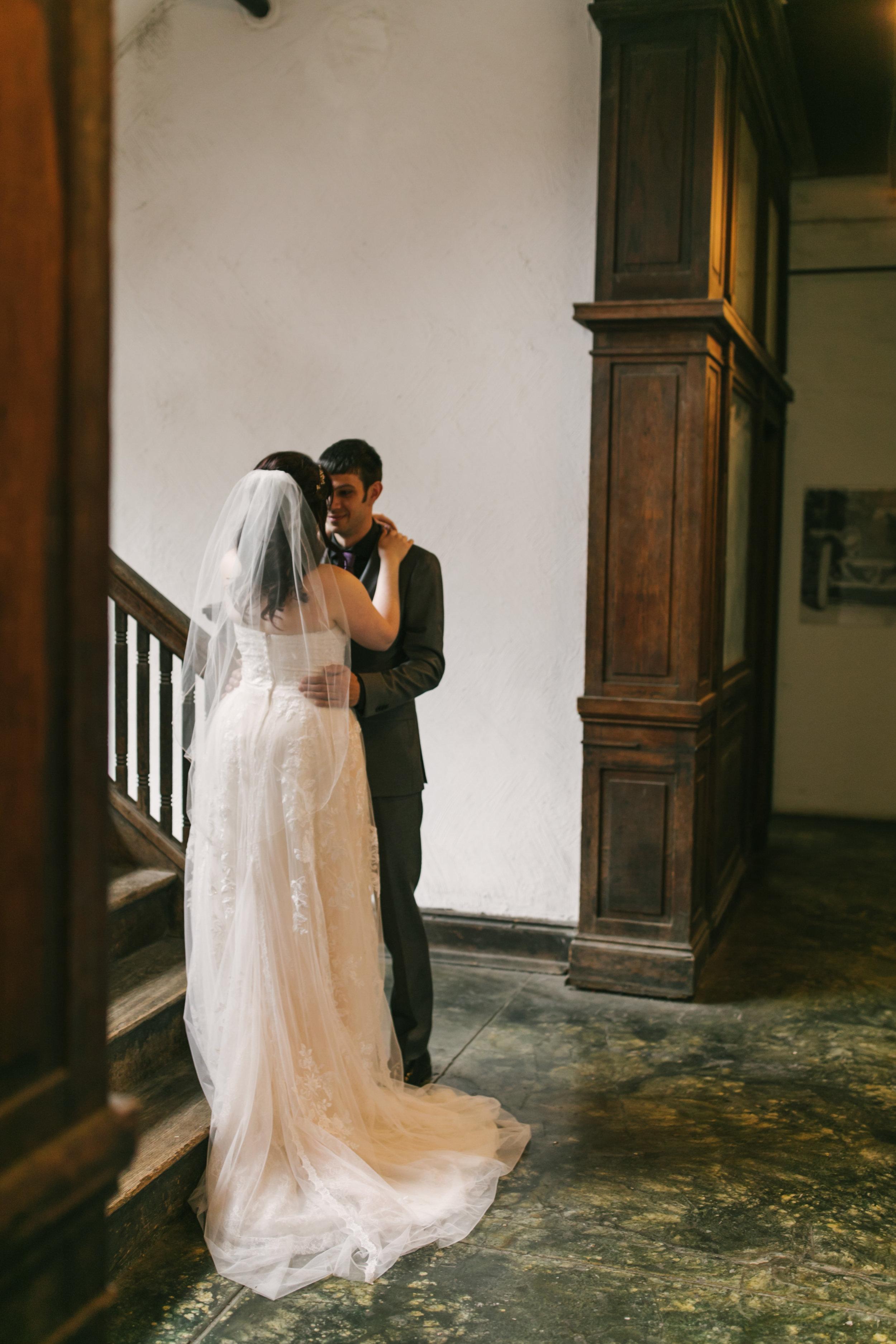 185_Colin+Jessica_Wedding.jpg
