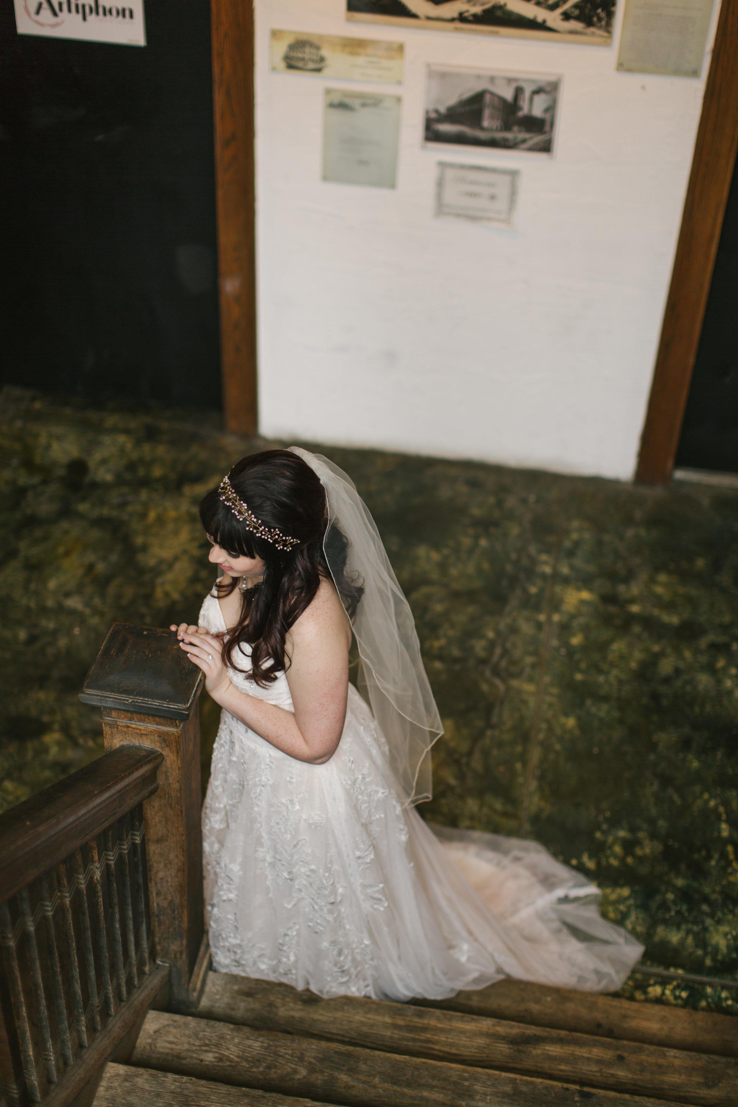 190_Colin+Jessica_Wedding.jpg