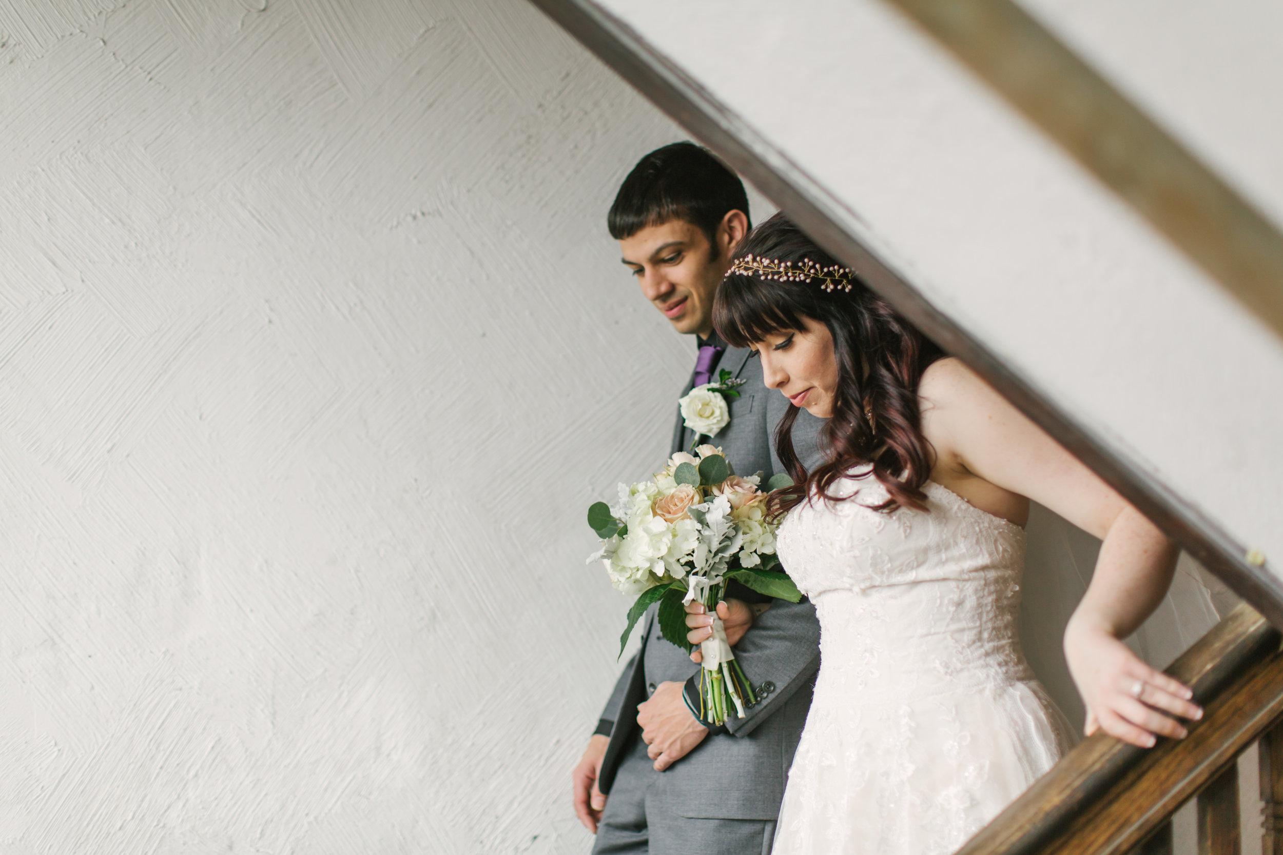 192_Colin+Jessica_Wedding.jpg