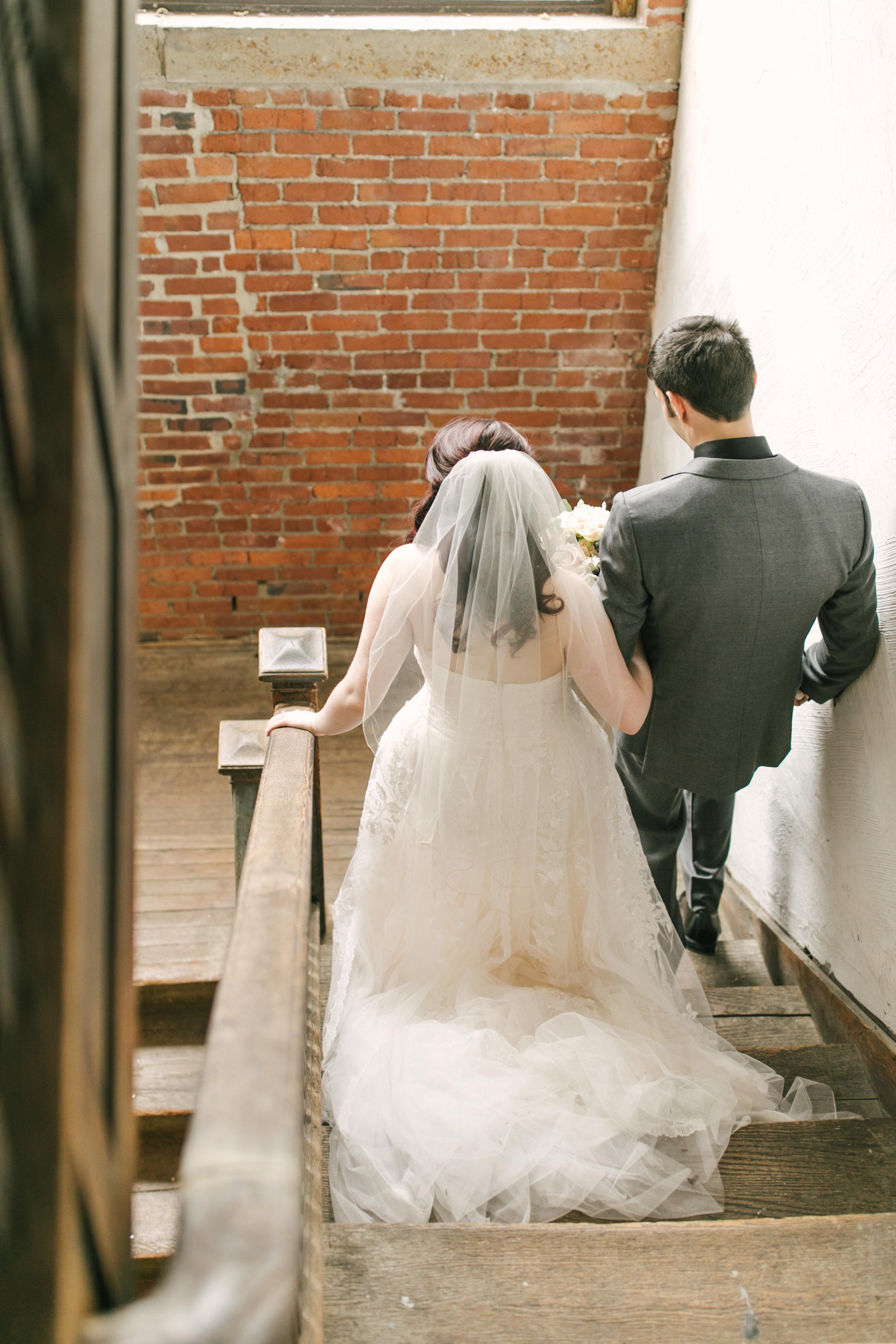 196_Colin+Jessica_Wedding.jpg