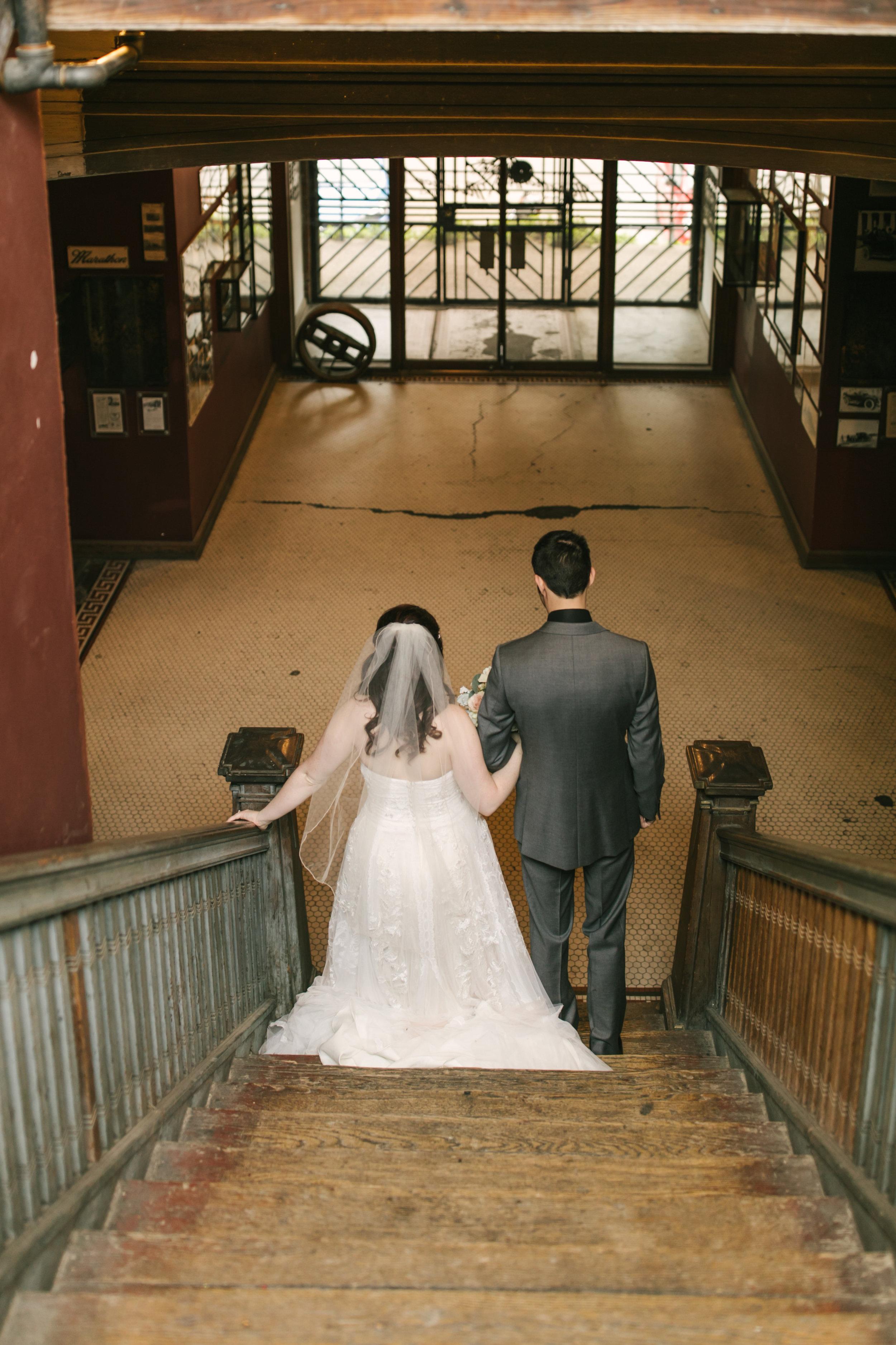 201_Colin+Jessica_Wedding.jpg