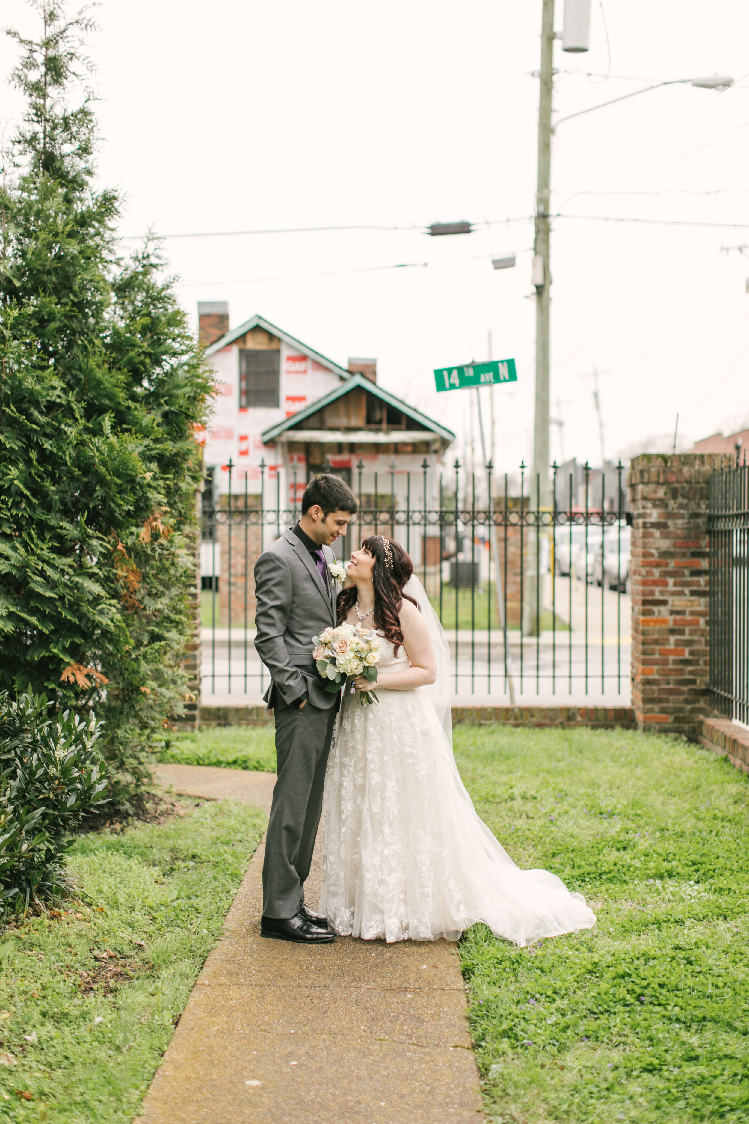 205_Colin+Jessica_Wedding.jpg
