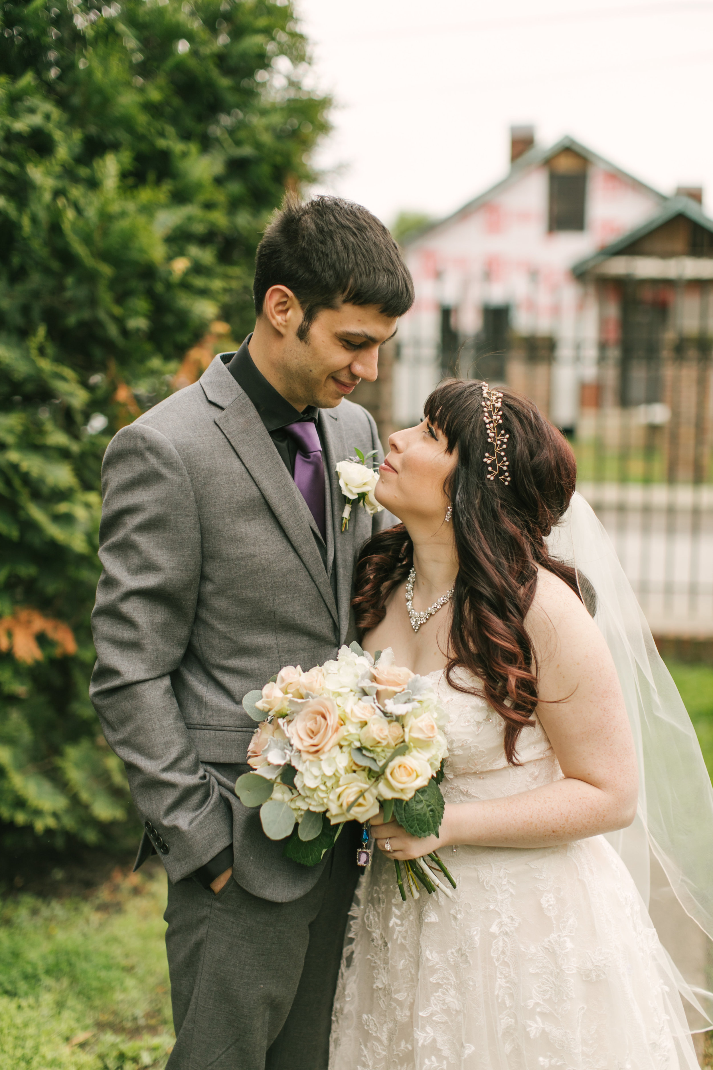 209_Colin+Jessica_Wedding.jpg