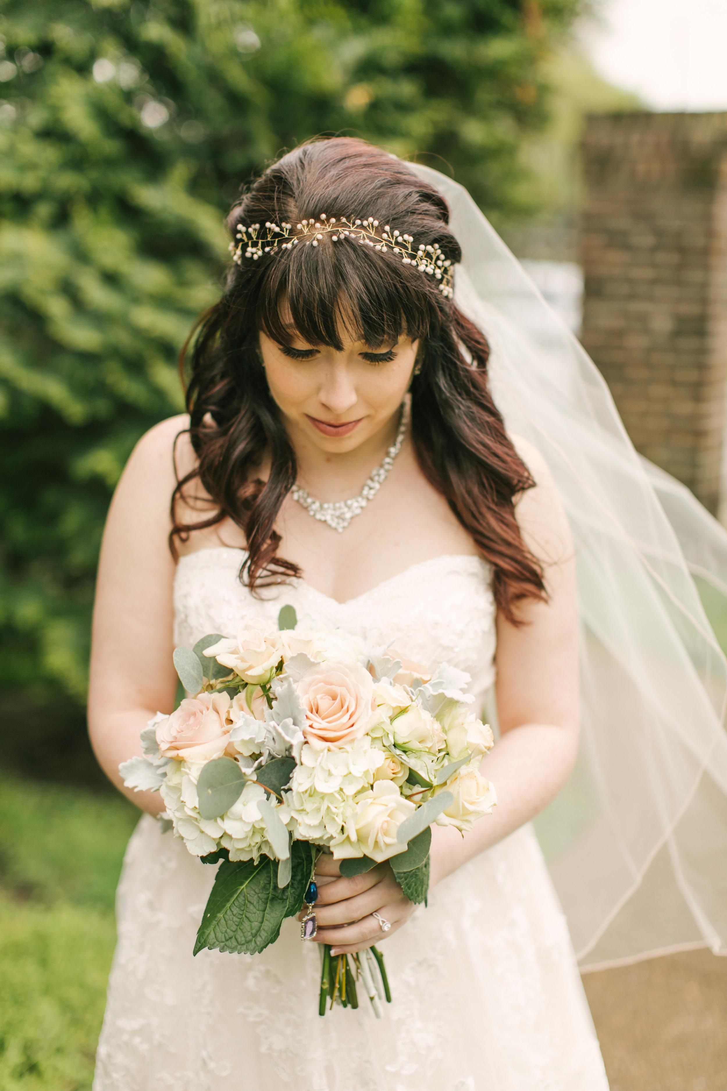 227_Colin+Jessica_Wedding.jpg