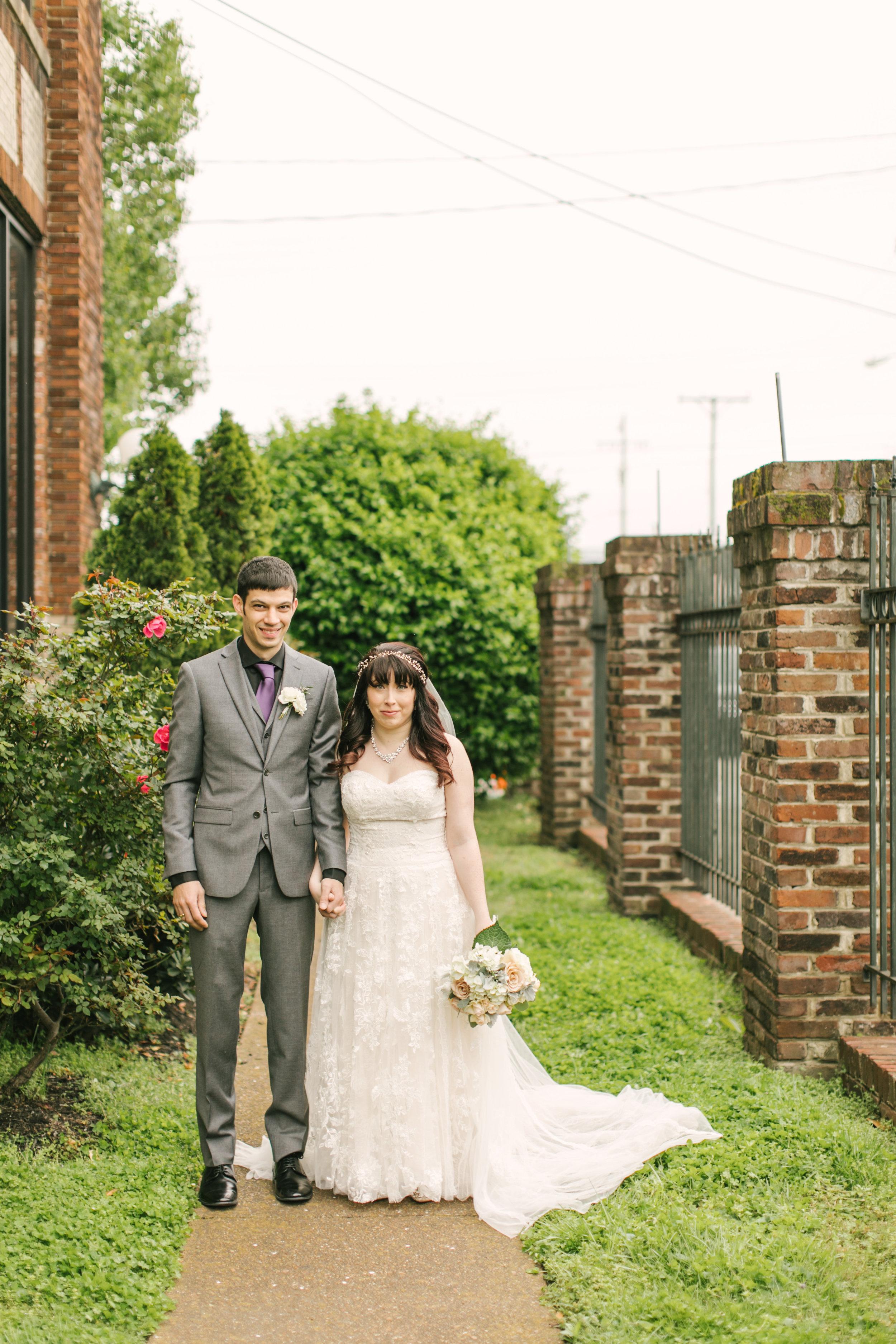 233_Colin+Jessica_Wedding.jpg