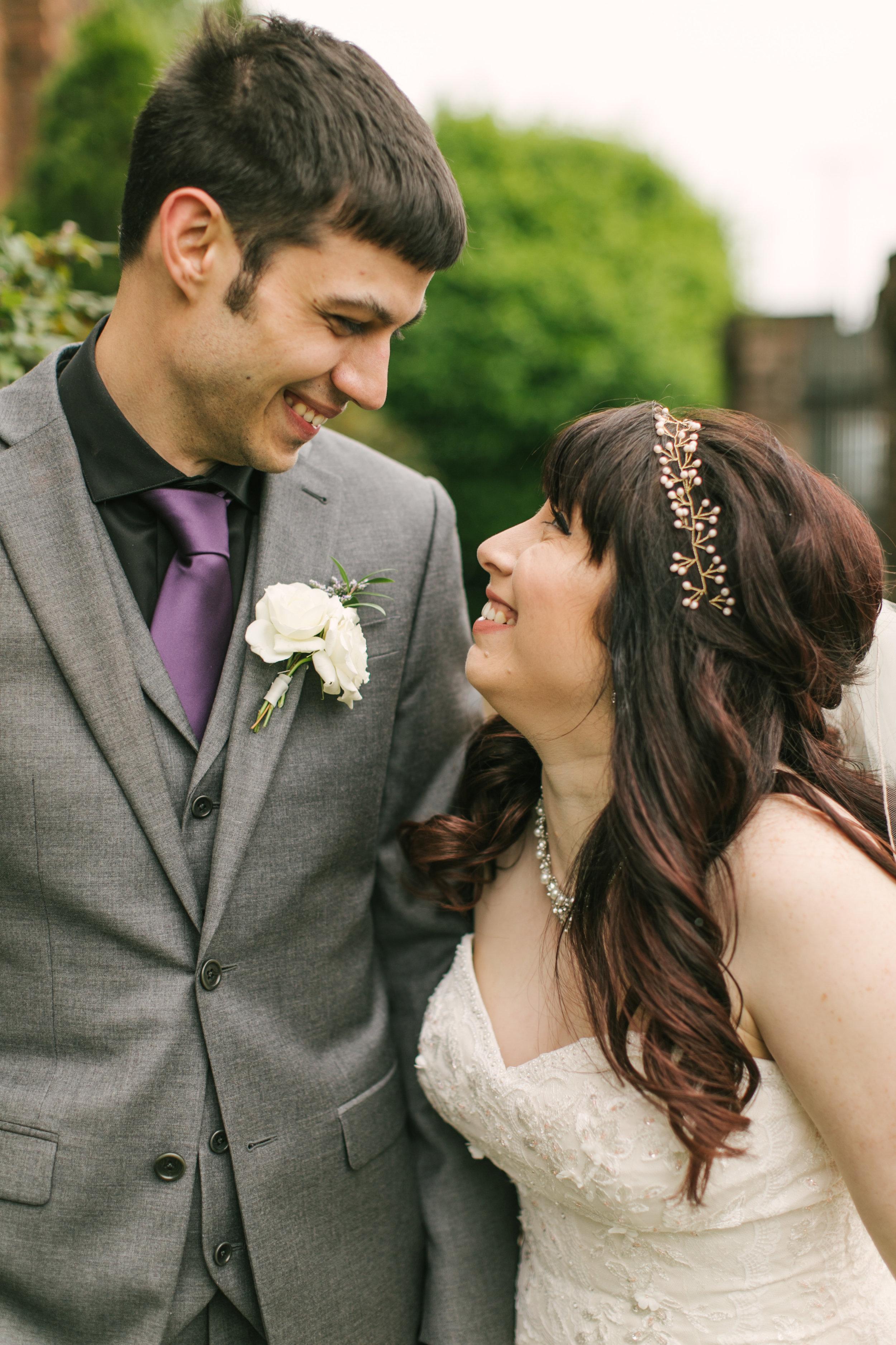 242_Colin+Jessica_Wedding.jpg