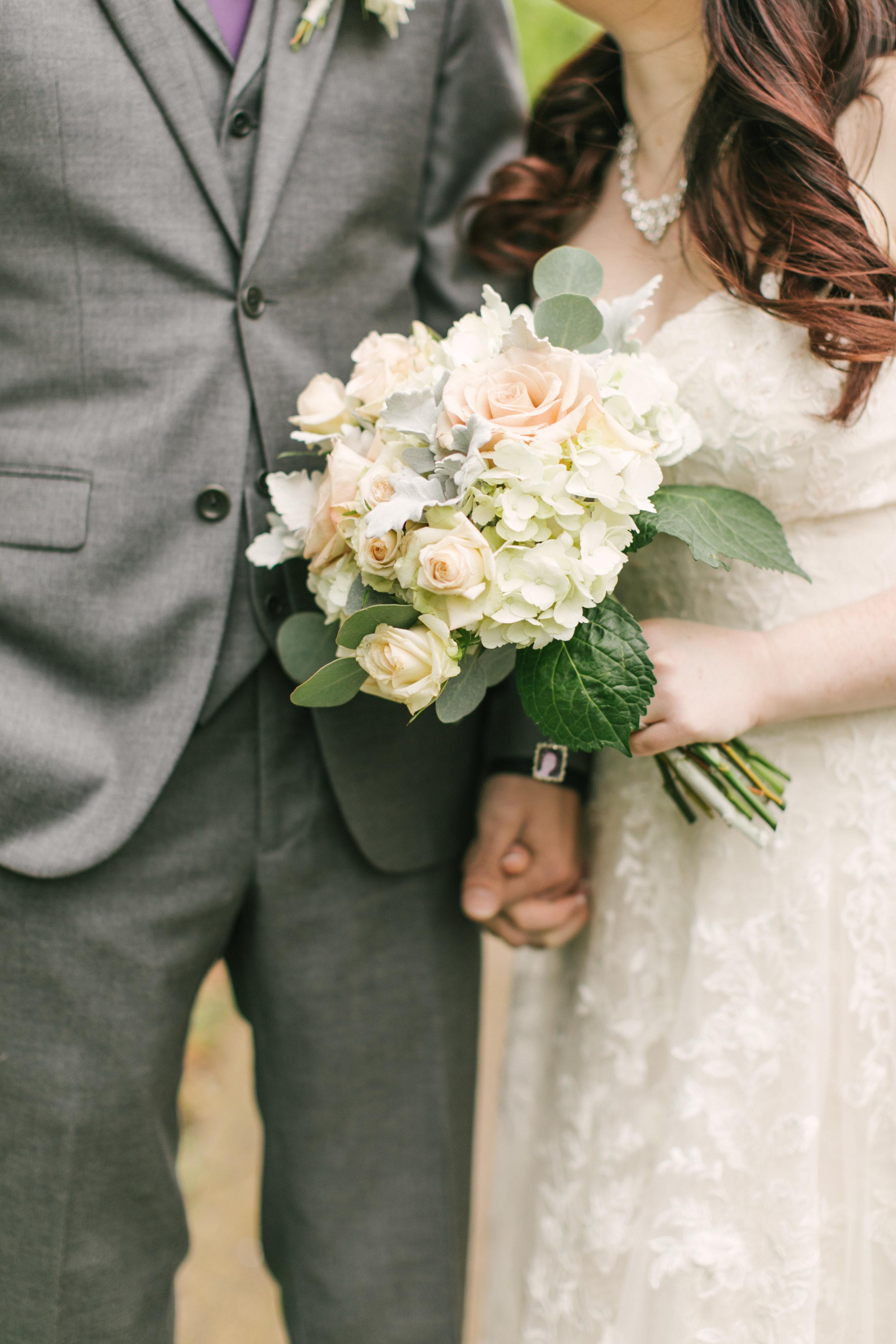 245_Colin+Jessica_Wedding.jpg