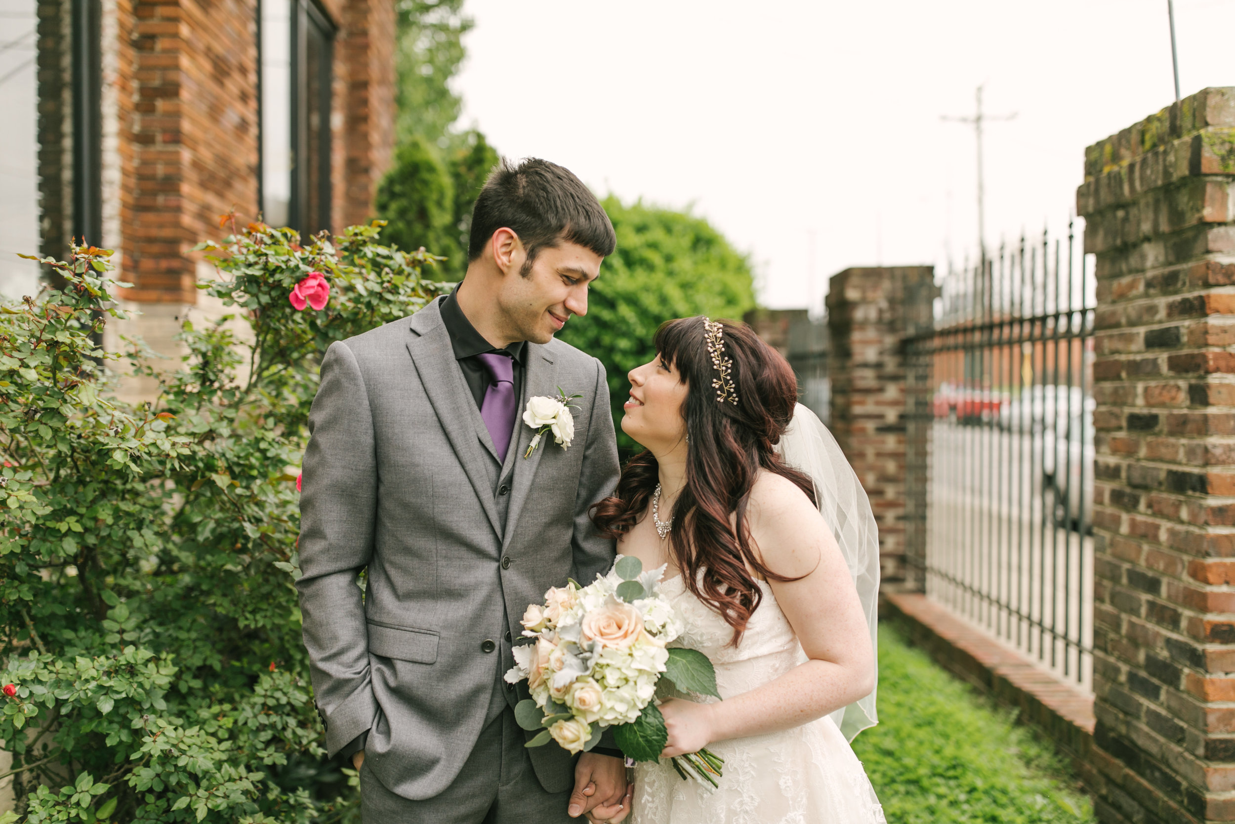 250_Colin+Jessica_Wedding.jpg