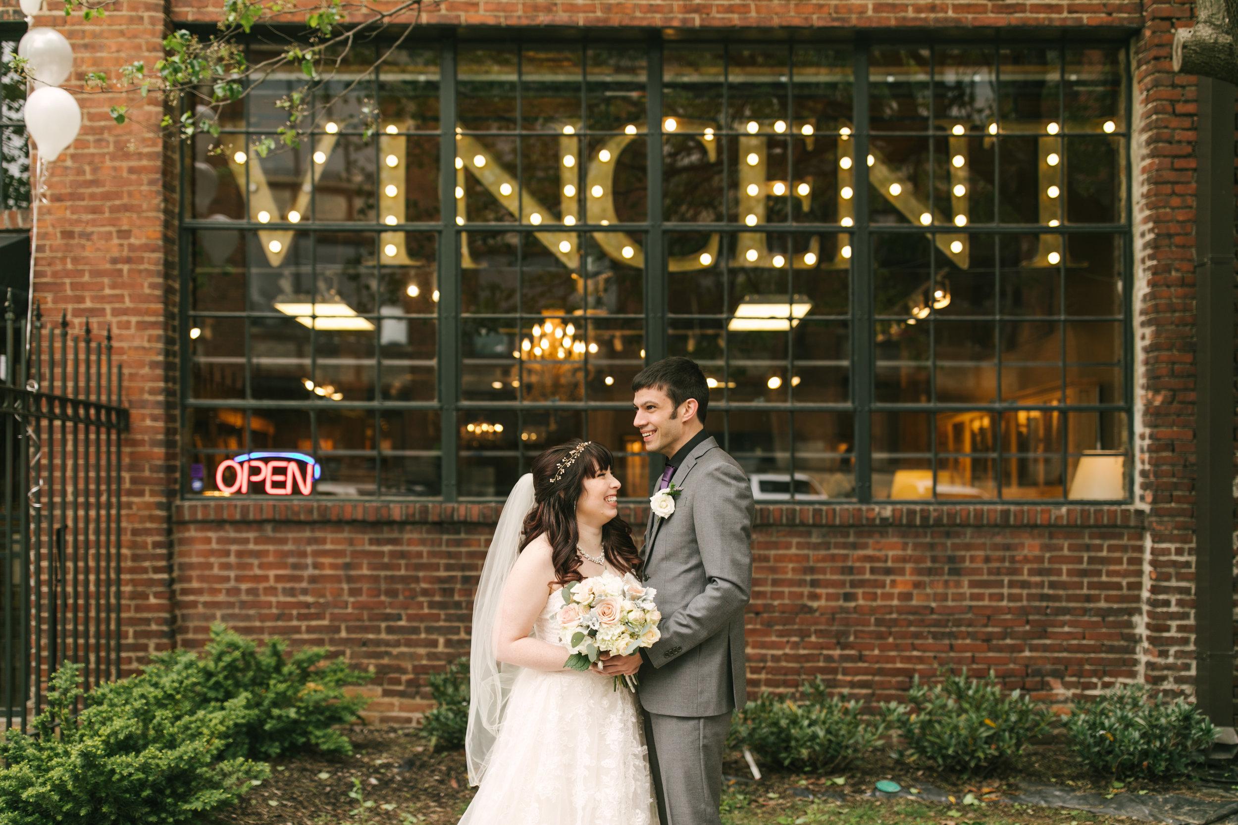 260_Colin+Jessica_Wedding.jpg